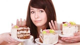 Какие продукты вызывают пищевую аллергию или пищевую непереносимость?