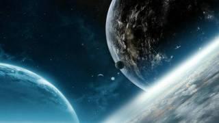 Wizzy Noise - Timeline (Blue Planet Corporation Remix)