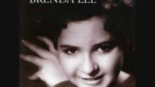 Brenda Lee – Coming On Strong Video Thumbnail