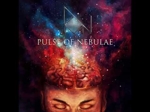 Pulse of Nebulae - Triumph of the Sun [Latvia] [HD]