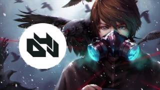 Aron chupa albatroz/remix EXTREME BASS BOOSTED