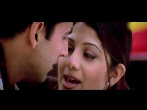 dil-ne-yeh-kaha-hai-dil-se-full-video-song-hd---dhadkan-(2000)-720p