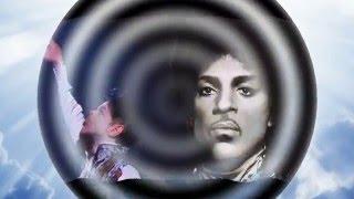 Prince - Sometimes it snows in april