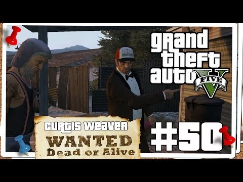 gta 5 investitionen