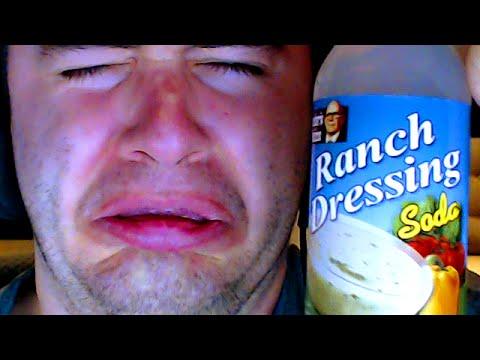 ranch-dressing-soda-challenge