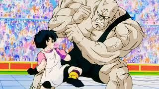 Download Dragon Ball Z Ep 216 3gp Mp4 Codedfilm Découvrez l'histoire, les fond d'écrans, les musiques et génériques de dbz. codedfilm