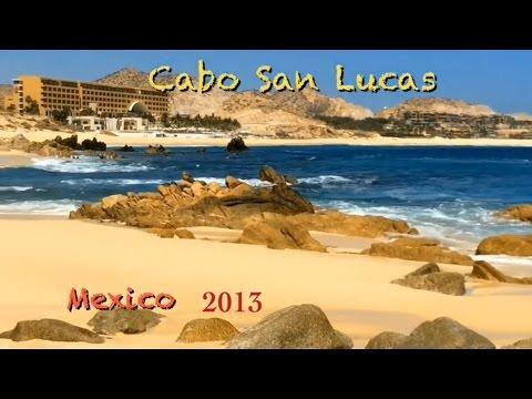 Cabo San Lucas, Mexico🌴