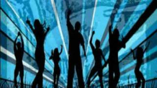 Ella Fitzgerald - Air Mail Special (Club Des Belugas Remix)