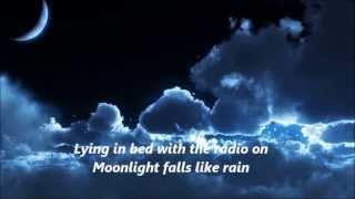Nights Are Forever Without You - England Dan & John Ford Coley