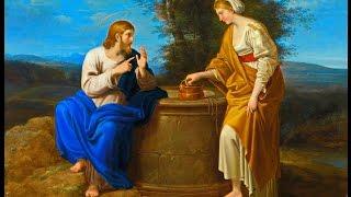 2 апреля   Страдание святой мученицы Фотины Светланы 20 марта старый стиль . Igla