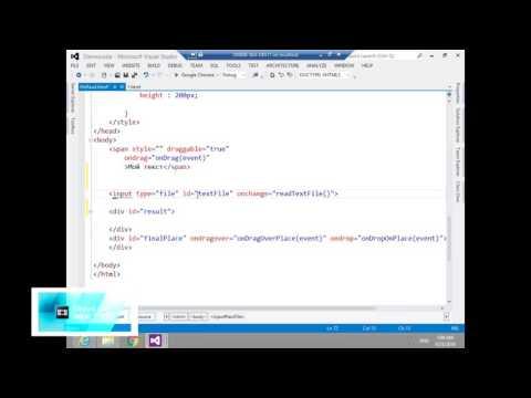 Новые API JavaScript в современных браузерах