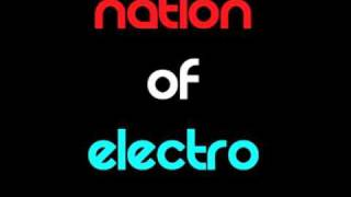 Starkillers, Disco Dollies - Get Up (Everybody) - Original Mix [NationOfElectro.com]