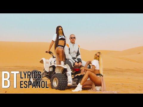 Major Lazer - Sua Cara (feat. Anitta & Pabllo Vittar) (Legendado + Tradução) Video Official