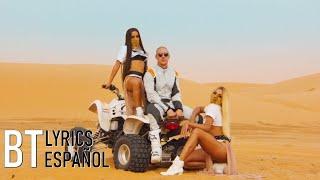 Major Lazer - Sua Cara (feat. Anitta &amp Pabllo Vittar) (Legendado Traducao) Video Offic ...