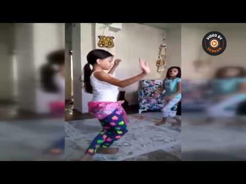 Roman Kızlarımızdan Karşılıklı ''Etmesin Üstüme Gölge Roman Havası Oyunu'