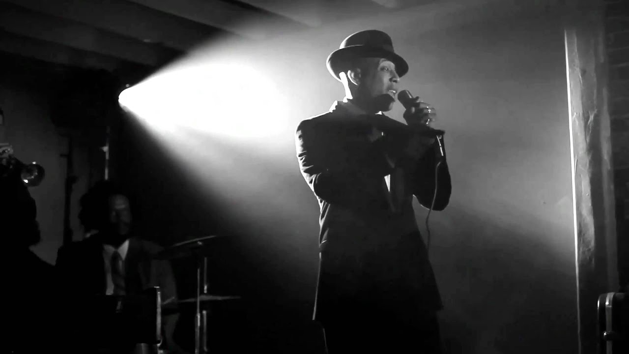 Download MED - Classic feat Talib Kweli (Official Video HD)