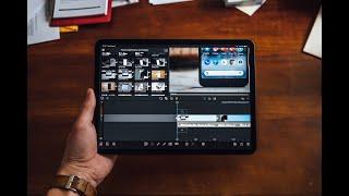 iPad Screen Repair : Replacement in Bryan College Station, Texas: Easy Phone Repairs