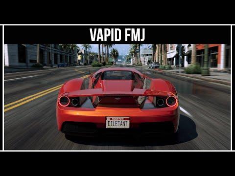 GTA Online: То, чего все так долго ждали!