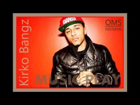 Kirko Bangz - Keep It Trill [Highest]