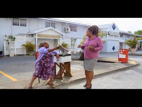 BARBADOS TODAY EVENING UPDATE - January 26, 2017