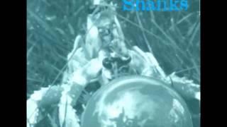 The Shanks - Babbling Brook (2fm session)