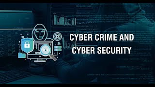 Complete Free Hacking Course  Go from Beginner to Expert Hacker Today! 1