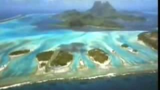 видео Течения Мирового океана