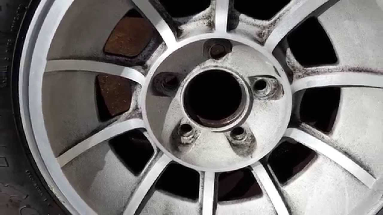 Buick Regal T Type >> CDS Stage-1 Buick 455 Regal ... aluminum Factory T-Wheels ...