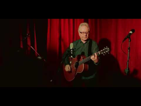 Paul Brady - The Law Of Love (Live at the Ruby Sessions)