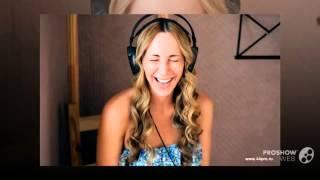 Уроки вокала видео — онлайн nxGFScxRUvjEAwc