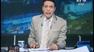 الغيطي يهاجم ياسر برهامي بسبب فتوى المرأة والسياسة الشرعية