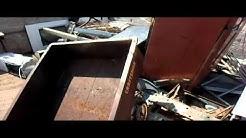 NH Junk Removal Services | Junk Hauling NH $35! 603-490-2177