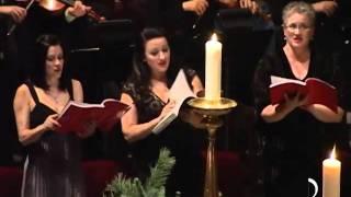 PMW Monteverdi Vespers Deus in Adjutorium
