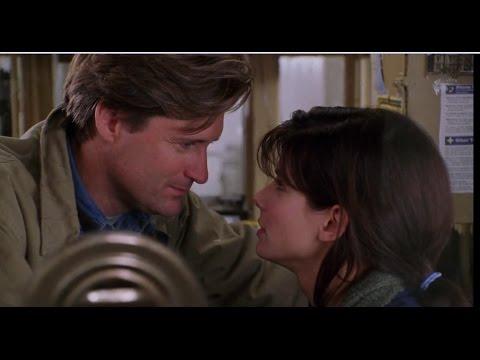 mientras dormías/viviendo con mi-ex/besando a jessica stein