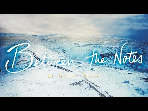 Between the notes - with Julien Brocal (feat. Grammy award winning recording engineer Richard King)