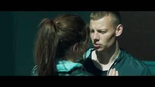 Эластико - Тизер-трейлеры фильма (2016)