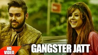 Gangster Jatt (Full Video) | Karan Sra | Beat...