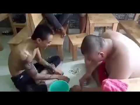 игры для взрослых играть в лизание