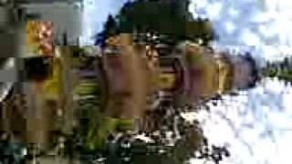 Tabot Bengkulu 2009.3gp