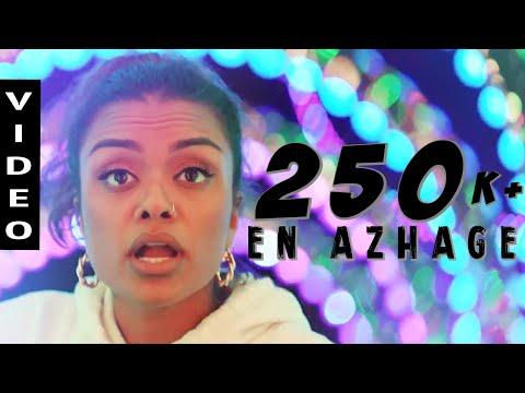 En Azhage  | Official Music Video | Sajeev X Julian Nobox X Rebelle Perle | Fly Vision