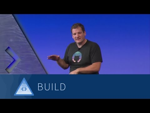 Open Source Principles for Internal Engineering Teams - GitHub Universe 2015