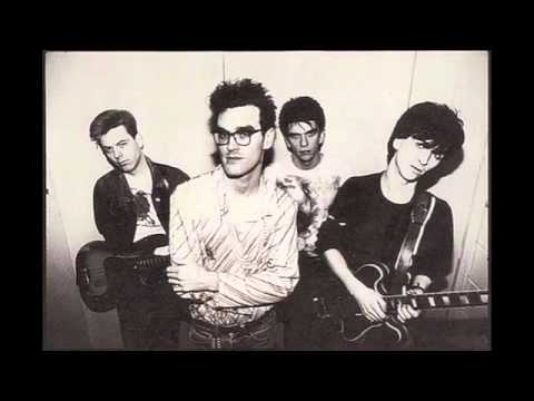 The Smiths - I Want The One I Can't Have