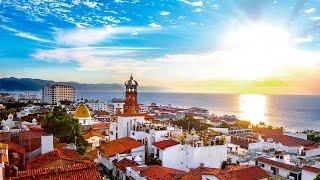 Madrileños por el Mundo: Puerto Vallarta