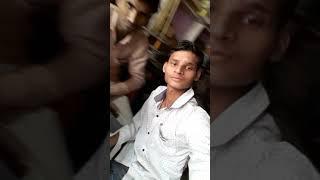 Vijay Sharma thumbnail