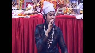 Pankaj Raj - Avin Baba Nanaka
