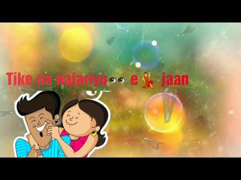 chamkelu sisa jaisan whatsapp video status