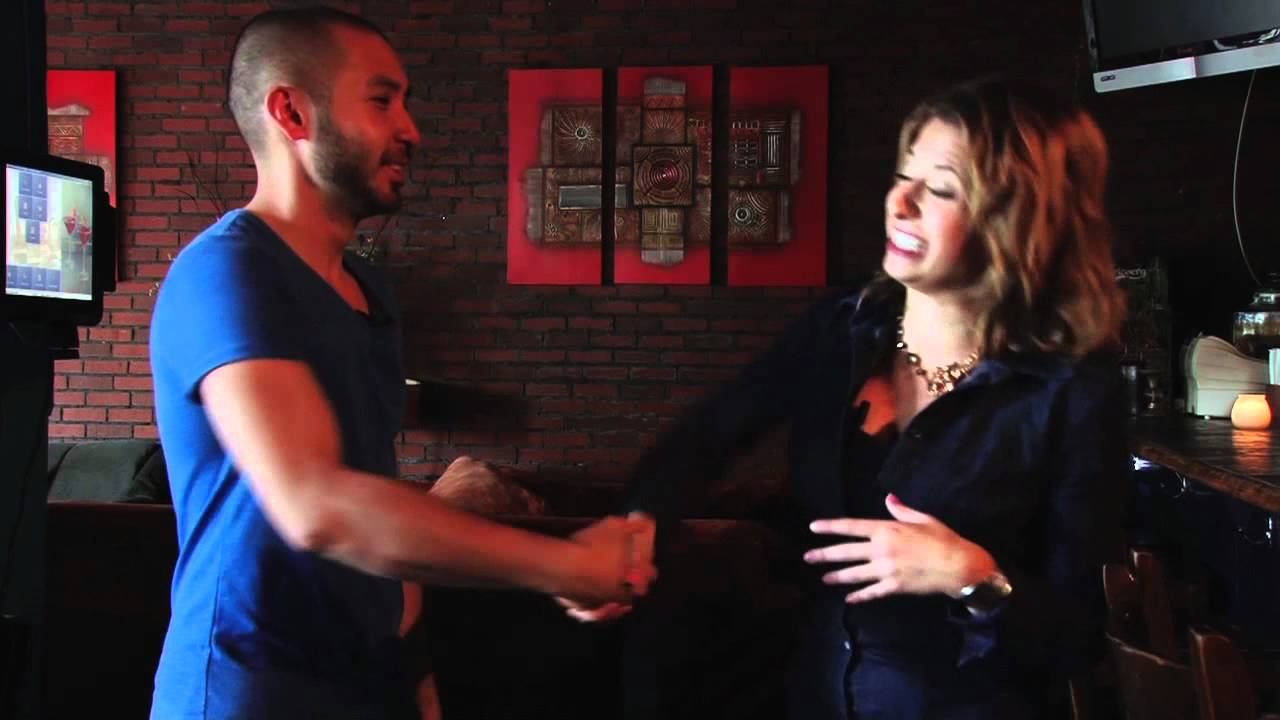 Samantha karlin dating diva