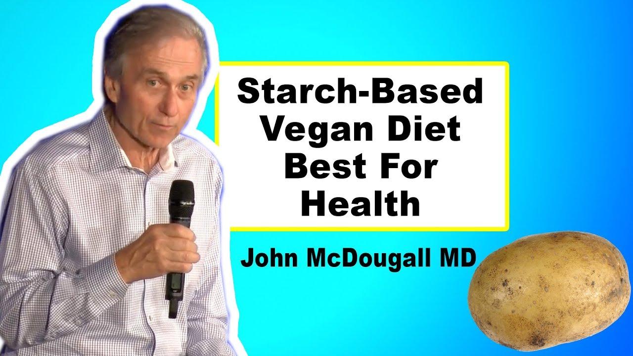 pierde greutatea dr mcdougall)