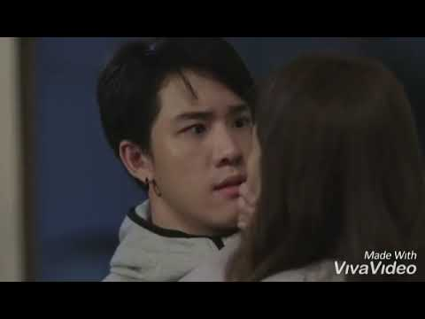 Wan and Min crush
