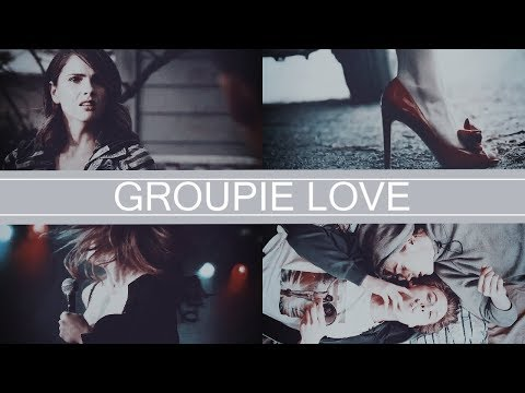 ● coloring | GroupieLove
